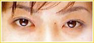 其實『黑眼圈的熱敷』有更懶的方式... - 第4张  | 優雅筆寄
