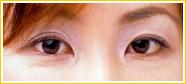 其實『黑眼圈的熱敷』有更懶的方式... - 第6张  | 優雅筆寄